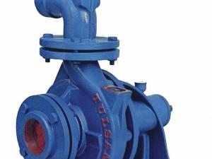 Pompa de apa cu conectare la priza tractorului