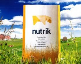 Nutricalf Premium 40