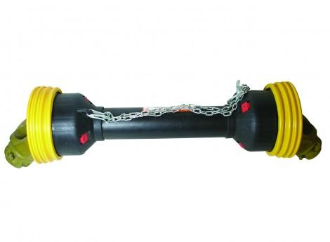 Cardan pompa apa pentru irigat si drenaj